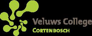 Veluws College Cortenbosch