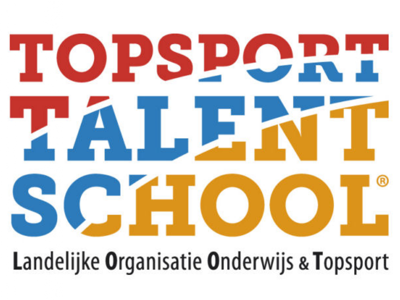 TopSport Talentschool