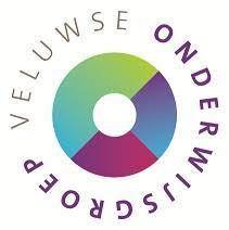 Mijn Veluwse Onderwijsgroep